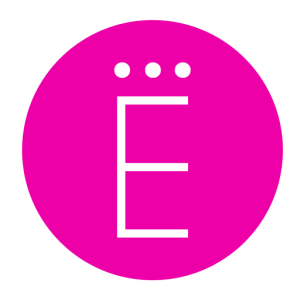 Vendor Registration – The Ellipsis Experience